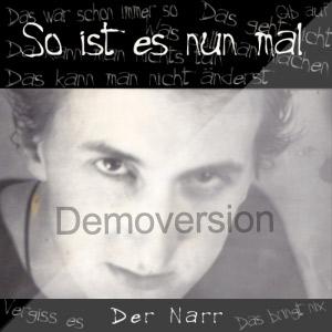 Cd-der-narr-so-ist
