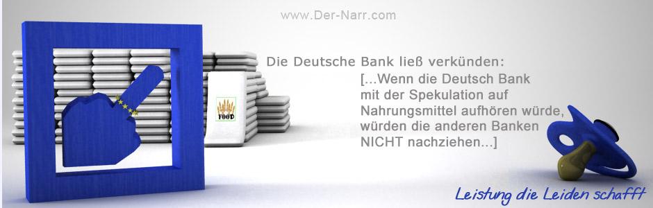 Der-narr.com-paradies