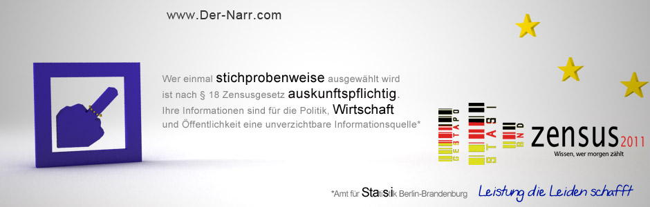 Der-narr.com-zensus2011